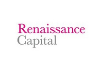 Renaissance Capital Ukraine