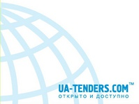 Ua-Tenders