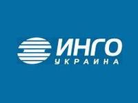 ИНГО Украина