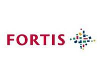 Фортис