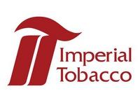Imperial Tobacco Ukraine