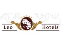 Leo Hotels