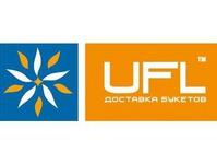 UFL.UA