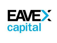 Eavex Capital