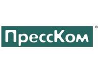 ПрессКом
