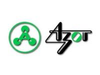 Черкасское открытое акционерное общество Азот