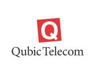 Qubic Telecom