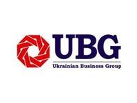 Ukrainian Business Group