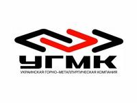 Украинская горно-металлургическая компания (УГМК) ОАО