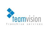 TeamVision Украина
