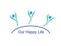 Наше щасливе життя