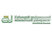 Киевский национальный экономический университет имени Вадима Гетмана