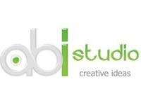 Abi Studio