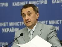 Данилишин Богдан