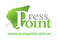 PressPoint