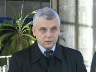 Иващенко Валерий