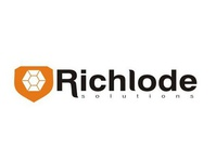 Richlode Solutions