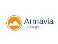Armavia