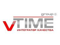 V-TIME group