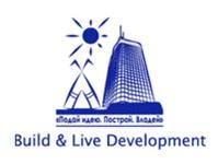 Build and Live Development ltd