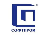 Софтпром