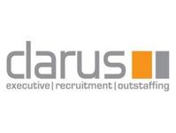 Clarus Eastern Europe