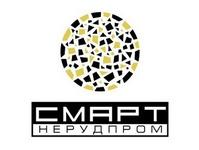 Смарт-Нерудпром