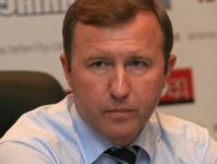 Макаренко Анатолий