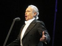 Каррерас Хосе