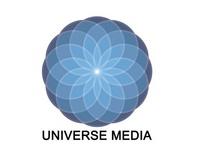 Universe Media Group