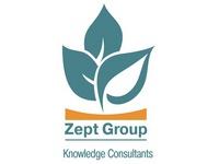 Zept Group