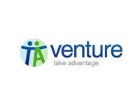 TA Venture