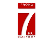 7even Agency