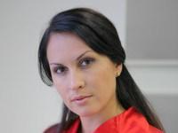 Елманова Оксана