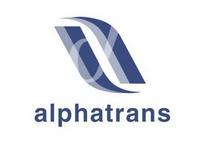 Альфатранс