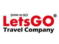 LetsGO Travel Company