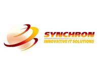 Synchron Ltd