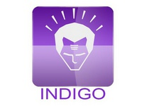 Internet Development Group Indigo