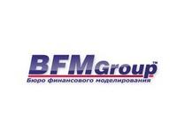 BFM Group Ukraine