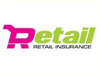 Ритейл-Страхование