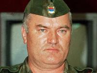 Младич Ратко