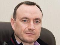 Данилов Сергей