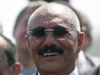 Салех Али Абдалла