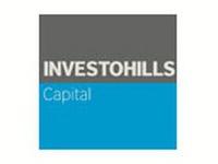InvestoHills