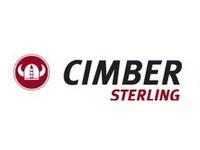 Cimber Sterling
