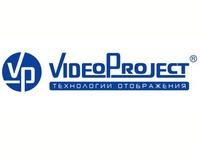 Видеопроект