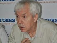 Мешков Юрий