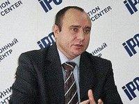 Басов Геннадий