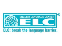 ELC LTD