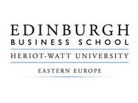 Эдинбургская бизнес-школа в Украине (Edinburgh Business School)